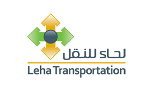 Leha Transportation
